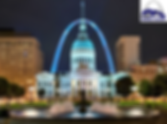 St Louis, Missouri Roofing Company