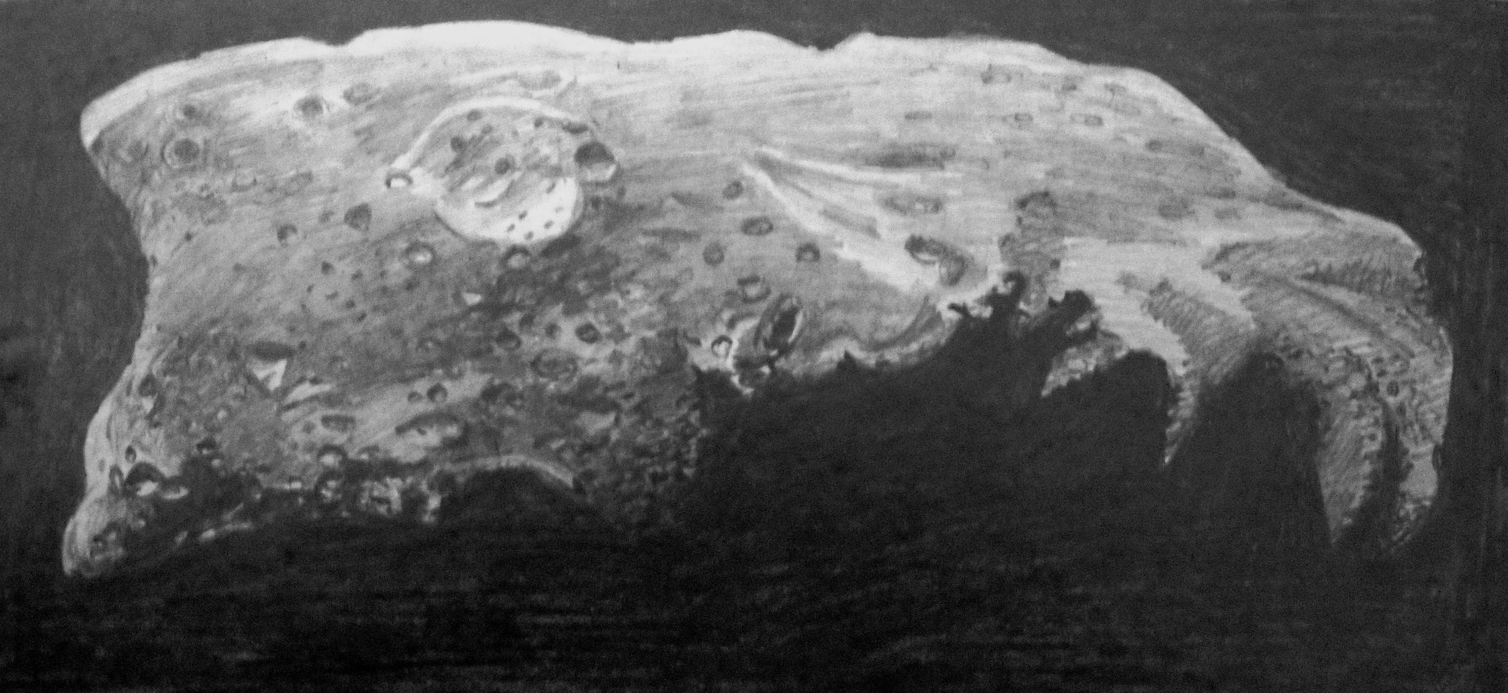 Asteroid 234 Ida