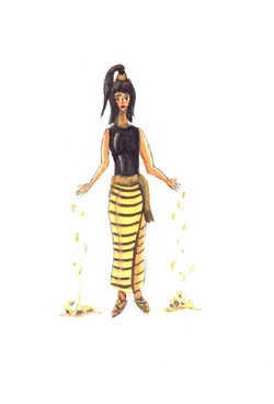 termite fae