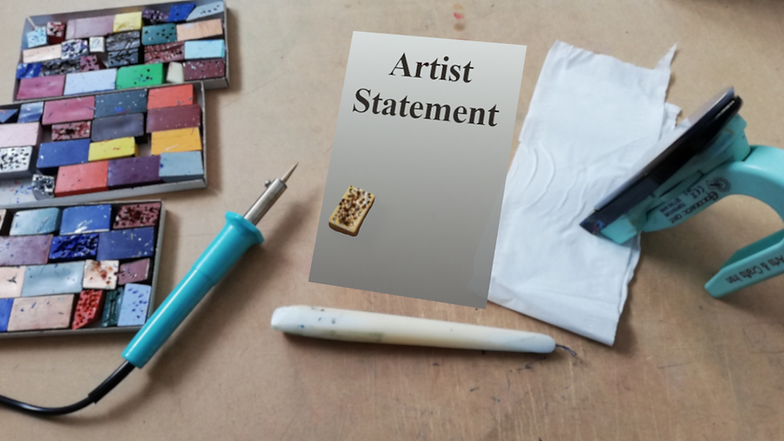 artist copywriter.png