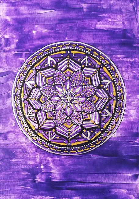 purple mandala.jpg