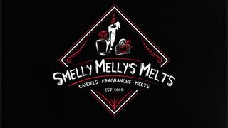 Smelly Melly's Melts