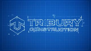 Tribury Blueprint