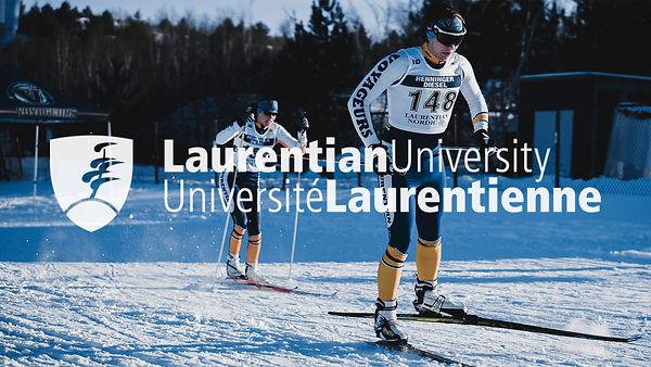 Laurentian University.jpg