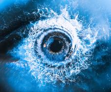 Eye Water.png