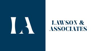 Lawson & Associates