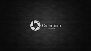Cinemera