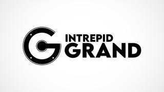 Intrepid Grant