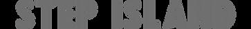 logo_text_set01.png