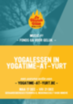 yogalessen-in-yogatime-at-yurt-affiche-1