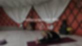 Schermafdruk 2020-03-16 21.05.22.png