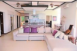 Boracay property for sale