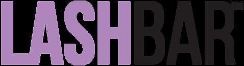 Lashbar TM logo.fw.png