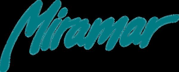 Miramar College Logo.png