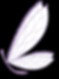 New Fairy Lashbar Symbol.png