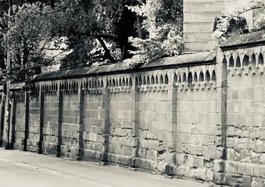 Trier Wall