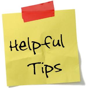 Helpful Tips.jpg