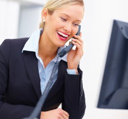 Phone Interview: Helpful Tips