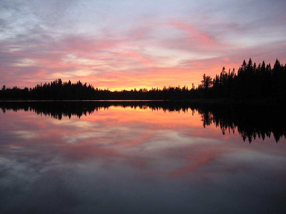 Pose_lake_Minnesota.jpg