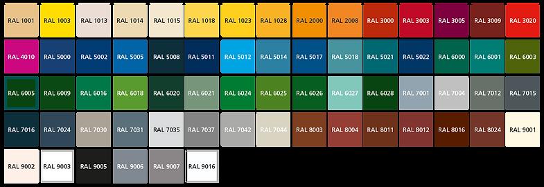 RAL kleuren.png