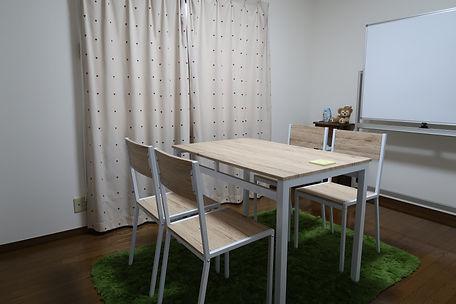韓国語仙台教室