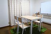仙台韓国語教室