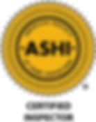 ashi logo.png