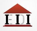 EDI Logo.PNG