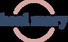 logo_alt (2).png