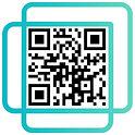 Thorpe QR Donations Code.jpg
