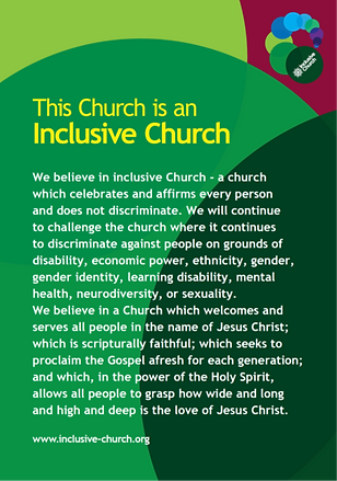 Inclusive Church Poster 2019.png
