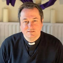 Fr Damian - LIVE headshot 2020.jpg