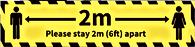 stay 2 meters apart.png