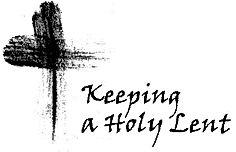 Keeping a holy Lent.jpg