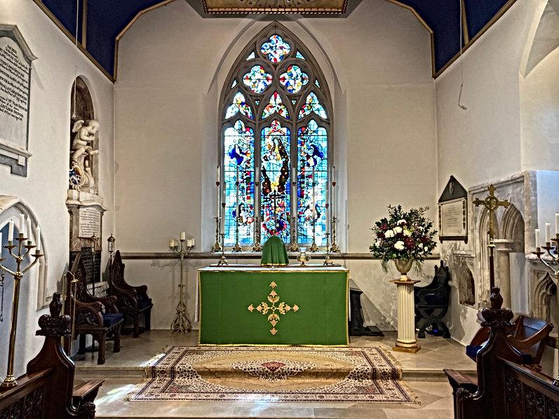 High Altar 2021.JPG