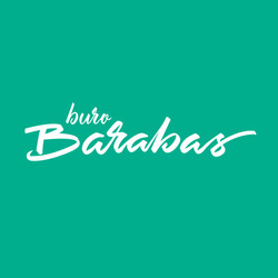 Buro Barabas