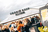 20190427_Oranjekade_021_2127.jpg