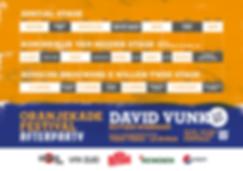 Timetable_social_alleen oranje DEF_DEF.p