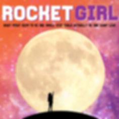 RocketGirlPosterSquare.jpg