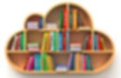libraries_lms.jpg