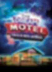 The Dream Motel.jpg