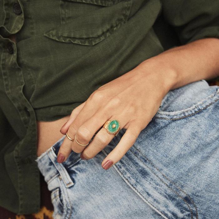 bague-achille-emerald