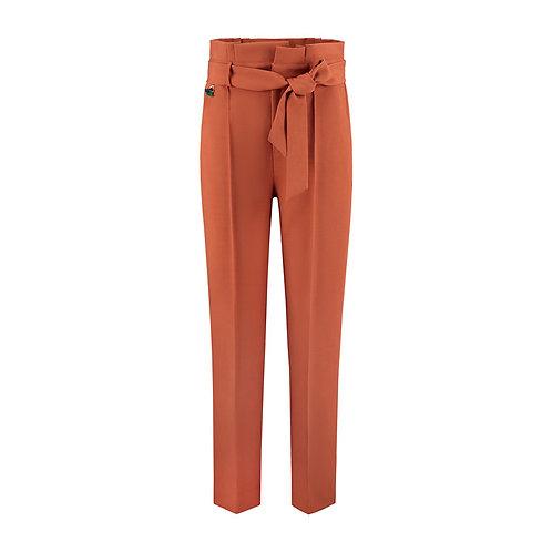 Pantalon - Mysterious Maple
