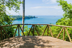 overlooking-costa-rica-waterfront-wealth