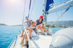 happy-family-enjoying-retirement-and-wea