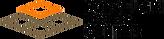 paverstop_logo_1.png