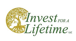invest for a lifetime wealth management.