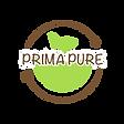 Prima_Pure LOGO-01.png