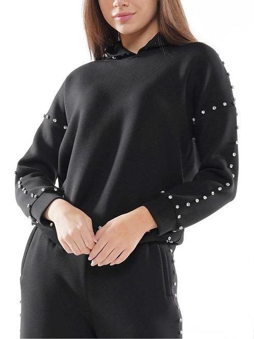 Matching Sweater Set