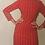 Thumbnail: Pearls Bodycon Dress